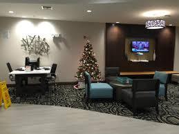 Comfort Suites Fort Lauderdale Comfort Suites Fort Lauderdale Airport South U0026 Cruise Port Now