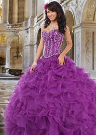 quince hairstyles 2015 u2014 svapop wedding beautiful and perfect