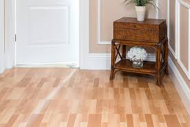 achim home furnishings tivoli ii vinyl floor planks