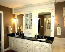 master bathroom vanity ideas bathroom vanity ideas sink s decorating master bath small