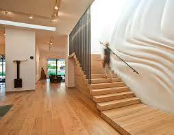 The Perfect Home Design - Perfect home design