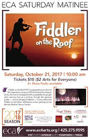 Fiddler On The Roof Movie Online Free by Edmonds Kind Of Play Events That Promote Inclusion Diversity