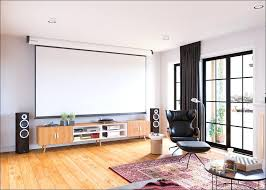 floors and decor plano mesmerizing floor decor hours floor and decor store hours beautiful