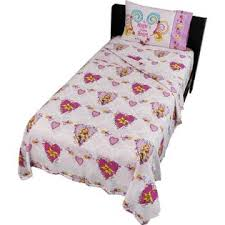 Tangled Bedding Set 4pc Disney Tangled Bedding Set Rapunzel Magic Is In Your