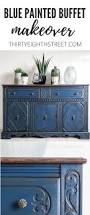 228 best color inspiration images on pinterest colors home and