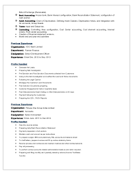 computer networking resume best areas of interest resume contemporary simple resume office