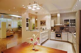 bright kitchen ideas enchanting kitchen light fixtures in ceiling as well flower vase