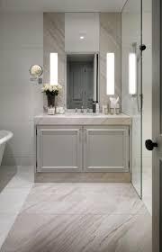 Decor Wonderland Mirrors Bathrooms Design Decor Wonderland Odelia Oval Bevel Frameless