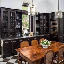 elmwood fine custom cabinetry