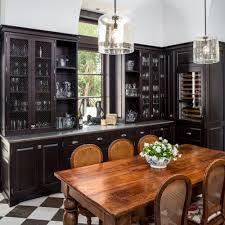 Kitchen Cabinets Peterborough Elmwood Fine Custom Cabinetry