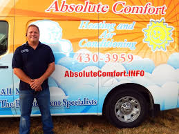 Absolute Comfort Houston Absolute Comfort Heating And Air Conditioning Inspirational Home