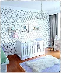 humidité chambre solution humidite chambre quintessia une chambre sacduction moisi par l