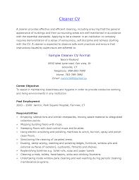 Ct Resume Resume Cv Cover Letter by Cleaning Resume Sample Bestsellerbookdb Dishwasher Resume 18
