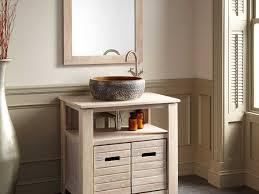 bathroom whitewash bathroom vanity 53 whitewash bathroom vanity