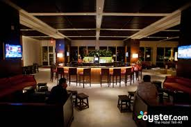 Renaissance Aruba Ocean Suites Floor Plan Renaissance Aruba Resort U0026 Casino Oyster Com Review