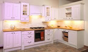 cream kitchen designs cream kitchens cork cream kitchens ireland cream fitted kitchens