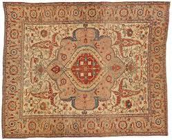 Oriental Rugs Los Angeles 199 Best Interior Design Carpets U0026 Rugs Images On Pinterest