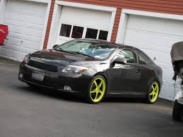 what color to powder coat my wheels scionlife com