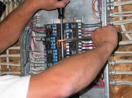 Electric Heat Wiring Diagrams 220 How To Install And Wire A Sub Panel U2013 Readingrat Net