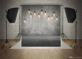 white photography backdrop 2018 5x7ft150x220cm wrinkles free photography backdrops gray