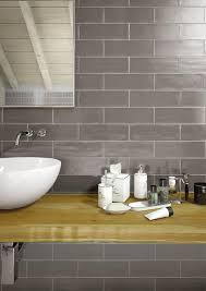 kitchen tiles images brick glossy collection kitchen and bathroom wall tiles ragno