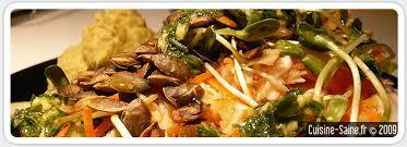 cuisine bio cuisine bio et recettes bio sans gluten et sans lait