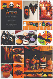 awesome party ideas page 294 of 501 decorations ideas for