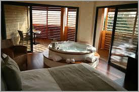 chambre d hotel avec privatif mignon chambre d hotel avec décoration 157606 chambre idées