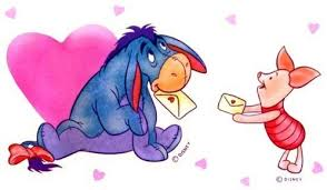 winnie the pooh valentines day winnie the pooh images winnie the pooh wallpaper and