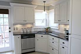 neutral kitchen ideas neutral kitchen cabinets silver wooden nature varnished dining