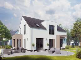 Haus Kaufen Scout24 Haus Kaufen In Fohren Linden Immobilienscout24
