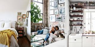 elle home decor 10 relationship mistakes when deciding on home decor elle decoration