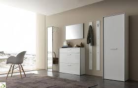 arredare ingresso moderno mobili ingresso dwg la migliore scelta di casa e interior design
