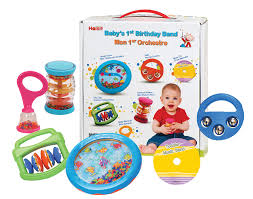 babys birthday princess s birthday ideal gifts for the royal