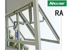 Awning Remote Control Motorized Awnings Retractable Awning Mechanism Retractable Awnings