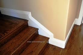 Laminate Flooring Skirting Board Trim by Skirtboard Google Search Stairs Windows U0026 Trim Pinterest