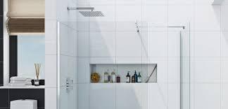 design a bathroom online 3d best bathroom decoration