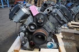 lexus v8 supercharger 4 2l v8 supercharged longblock engine jaguar xkr xj8 xjr xf s type