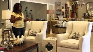 Interior Design With Brown Leather Couches How To Decorate With A Sofa U0026 Three Chairs Perfect Interior