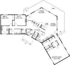 ranch style floor plans 389 best floorplans images on vintage house plans