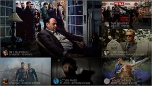 fan tv find where to watch streaming movies and tv online the