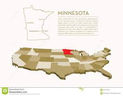 Minneapolis Map Usa by Minnesota State Maps Usa Maps Of Minnesota Mn Minnesota State Map