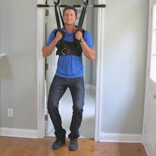 how to decompress spine without inversion table inversion table workouts pinterest spinal decompression