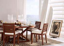 ralph lauren dining room table new ralph lauren furniture collection u003d perfect way to your