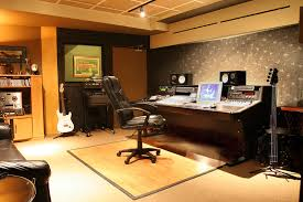studio rooms studios downtown recording studio louisville kentucky
