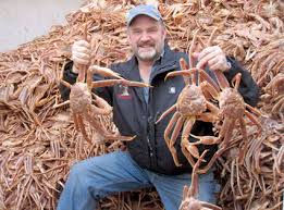 deadliest catch feud jonathan keith deadliest catch s capt keith sounds off on losing phil harris