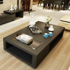 Minimalist Coffee Table by Aliexpress Com Buy Cheap Minimalist Small Apartment Living Room