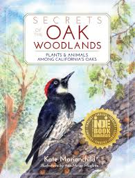 field guide to the native plants of sydney secrets of the oak woodlands plants and animals among