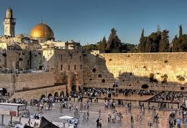 si e de l unesco vaticano e israele criticano l unesco non si può negare la storia