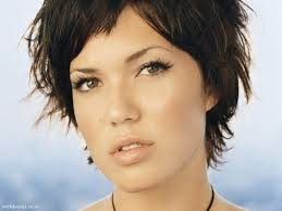 kris jenner haircut hairstyle 33 stupendous chris jenner haircut images inspirations